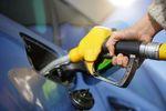 Nie ma uzasadnienia dla wysokich cen paliw. Będą obniżki