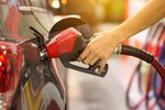Nie musimy się bać o wyższe ceny paliw?