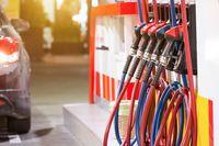 Nie powinniśmy narzekać na ceny paliw?