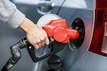 Niższe ceny paliw? Tak, ale za granicą