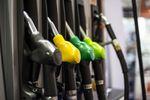 OPEC nie pozwoli, żeby ceny paliw cieszyły nas za długo