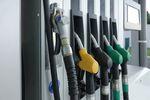 Zawyżone ceny paliw w Polsce. To da się zmienić