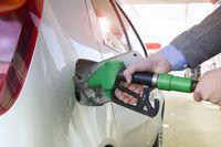 Złe wiadomości dla kierowców. Ceny paliw znowu w górę