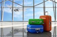 Ceny biletów lotniczych na wakacje 2020. Lepszy first czy last minute?