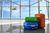 Ceny biletów lotniczych na wakacje 2020. Lepszy first czy last minute? [© ras-slava - Fotolia.com]
