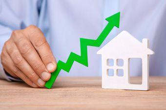 10 lat po Lehman Brothers ceny mieszkań znowu rekordowe