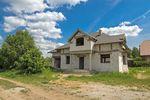 Boom na budowę domu zaczyna się gdy rosną ceny mieszkań?