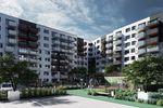 Ceny mieszkań: czy jest jeszcze przestrzeń dla podwyżek?