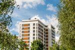 Ceny mieszkań: ile Polacy są w stanie wydać?