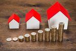 Ceny mieszkań potęgują zadłużenie?