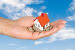 Ceny mieszkań: preferencje kupujących IX-XI 2013