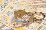 Ceny mieszkań rosną, a chętnych na kredyt ciągle nie brakuje