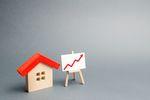 Ceny mieszkań rosną, ale...