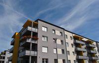 Ceny mieszkań rosną, ale ich dostępność nie spada