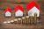 Ceny mieszkań rosną wolniej niż rata kredytu hipotecznego