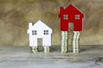 Ceny mieszkań - średnia arymetyczna czy mediana?