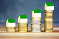 Ceny mieszkań w 2018 roku. Wzrosną czy spadną?