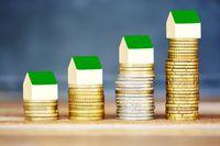 Ceny mieszkań wzrosną czy spadną?