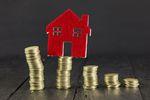 Ceny mieszkań w Polsce unijnym fenomenem?
