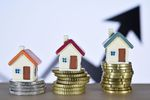 Ceny mieszkań wyższe już wszędzie