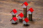 Ceny nowych mieszkań wyprzedziły wynagrodzenia
