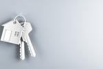 Czy ceny mieszkań faktycznie są wyższe niż 10 lat temu?