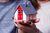 Czy ceny mieszkań już są wysokie?