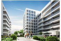 Czy ceny nowych mieszkań spadną?