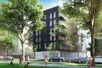 Hossa zwiastuje wyższe ceny mieszkań?