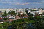 Ile kosztuje mieszkanie w Warszawie?
