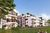 Jak duże mieszkania oferują deweloperzy?