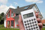 Niższe ceny mieszkań to mniejszy kredyt