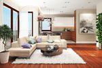 Nowe mieszkania: co deweloperzy mówią o cenach?