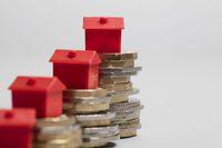 Nowe mieszkania drożej. Za Warszawą podążają mniejsze rynki