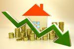 Pod koniec 2014 roku ceny mieszkań sprzyjały kupującym