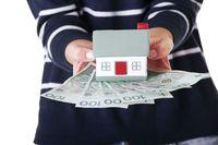 Przy obecnych cenach mieszkań na nic zdają się podwyżki pensji