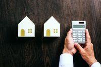 Rynek mieszkaniowy czeka na bańkę?