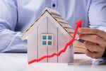 Wzrost cen mieszkań przyniósł większe zyski niż wynajem?