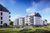 Zamknięty rachunek powierniczy a ceny mieszkań