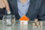 Ceny najmu rosną wolniej niż zakupu mieszkań na wynajem, a ROI?