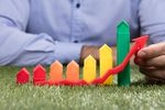W 29 krajach ceny nieruchomości już wyższe niż przed kryzysem