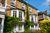 Wielka Brytania: drogie mieszkania bardziej dostępne