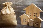 Za drogo na inwestycję w mieszkanie?