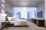 Ceny hoteli stabilne, ale w Polsce rosną bardziej niż w USA