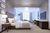 Ceny hoteli stabilne, ale w Polsce rosną bardziej niż w USA  [© ostap25 - Fotolia.com]
