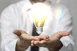 Dystrybucja energii elektrycznej. Ile zapłacą firmy w 2020 r.?