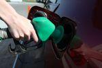 Cena ropy da nam wszystkim po kieszeni