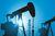 O ceny ropy można być spokojnym