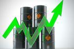 Ceny surowców przemysłowych silnie wzrosną