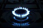 Gaz ziemny: prognozy na 2018 rok